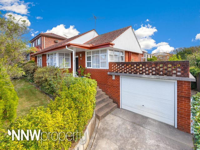 36 Donovan Street, Eastwood, NSW 2122