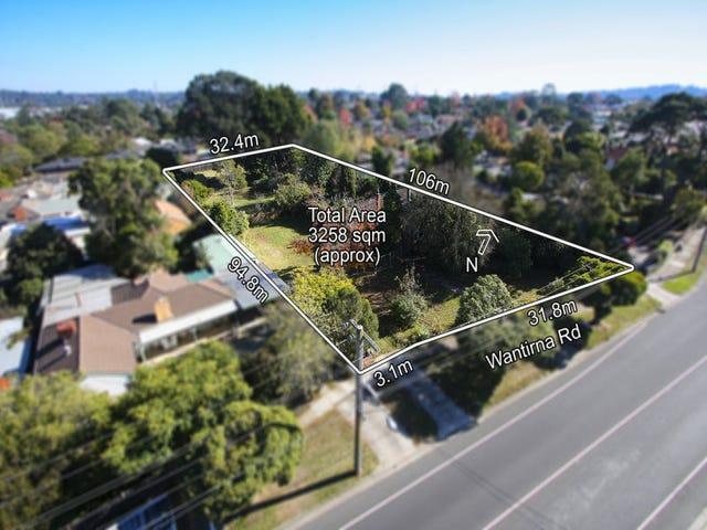 106 Wantirna Road, Ringwood, Vic 3134