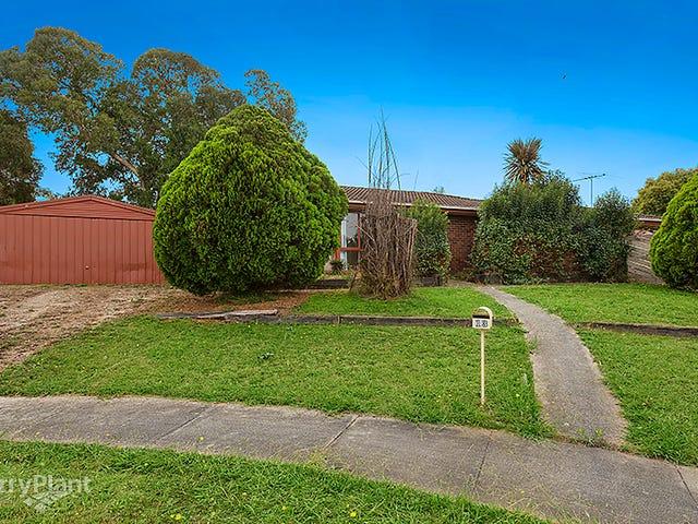 13 Redwood Court, Narre Warren, Vic 3805
