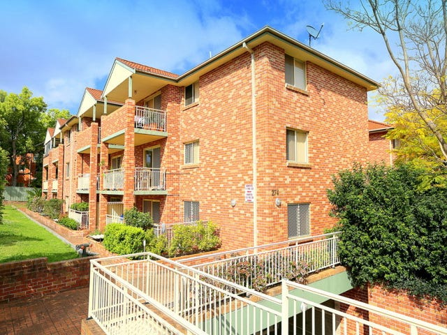 4/274 Stacey Street, Bankstown, NSW 2200