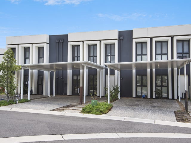 37 Grace Crescent, Kellyville, NSW 2155