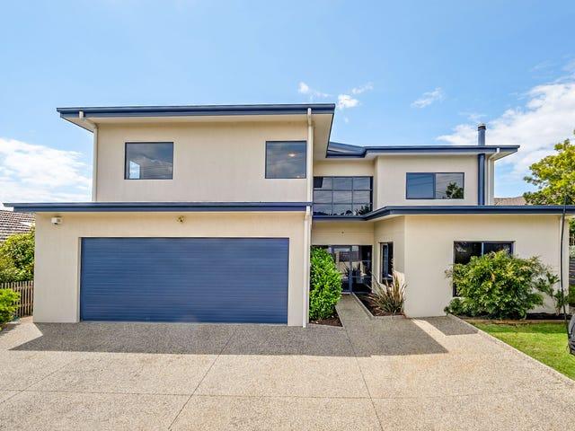220 Roslyn Avenue, Blackmans Bay, Tas 7052