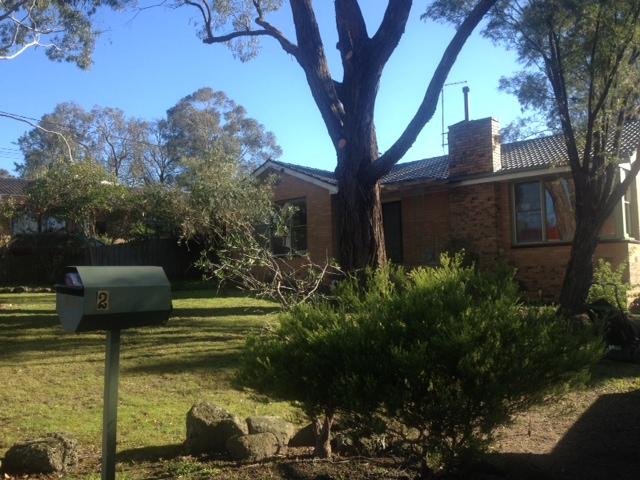 2 Coolibah Crescent, Bayswater, Vic 3153