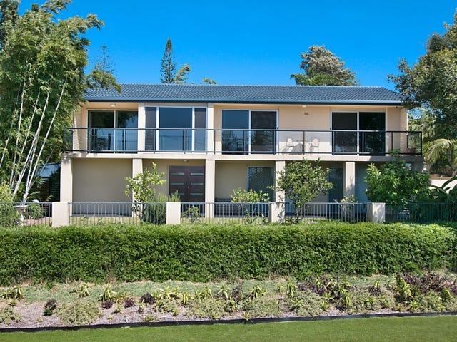 26 Laura Street, Banora Point, NSW 2486