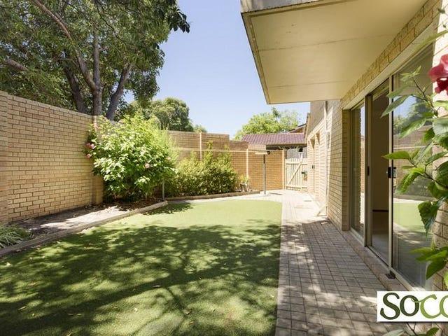 1/39 Leonora  Street, South Perth, WA 6151