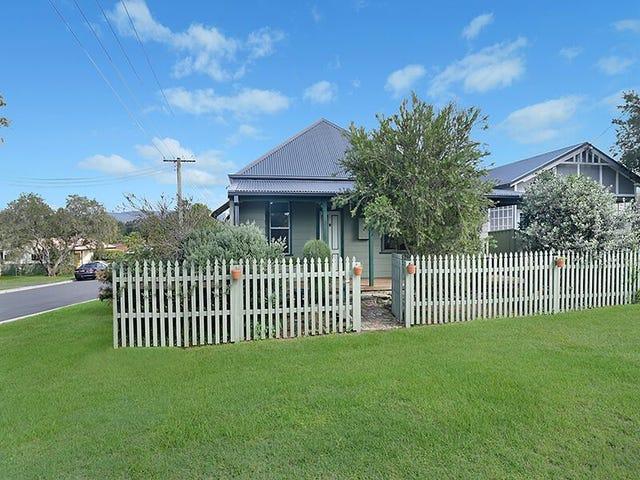 3 Mary Street, Holmesville, NSW 2286