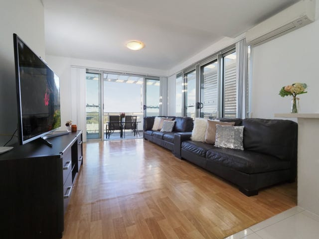22/127-129 Jersey Street North, Asquith, NSW 2077