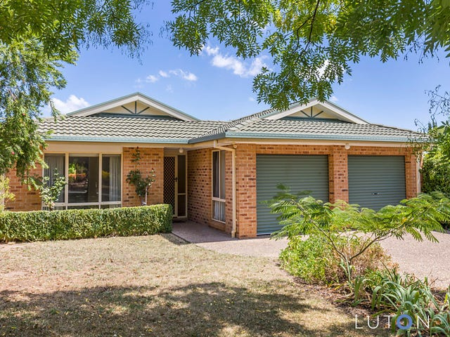 5B Leal Place, Palmerston, ACT 2913