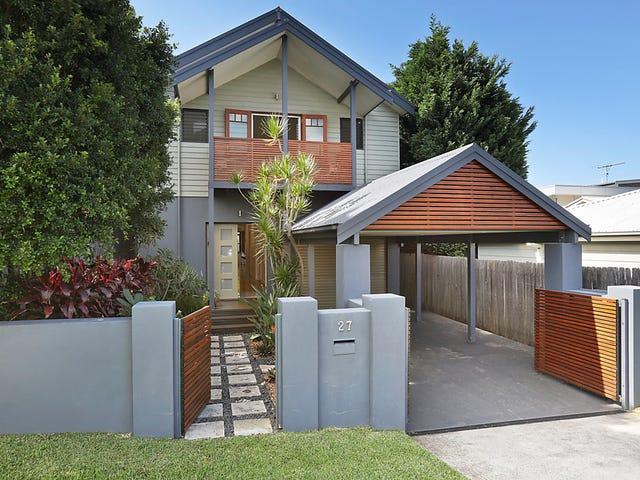 27 Blackwood Road, North Curl Curl, NSW 2099