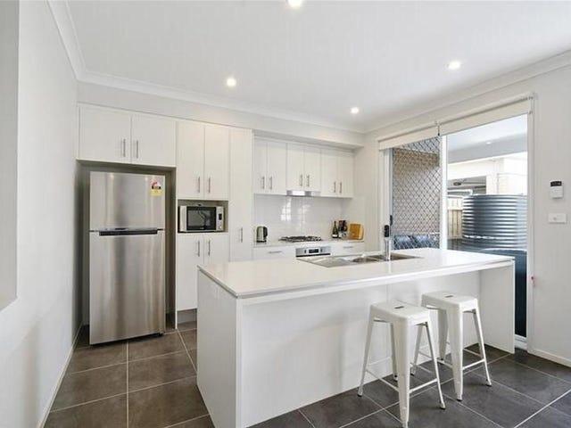 104 Liz Kernohan Drive, Elderslie, NSW 2570
