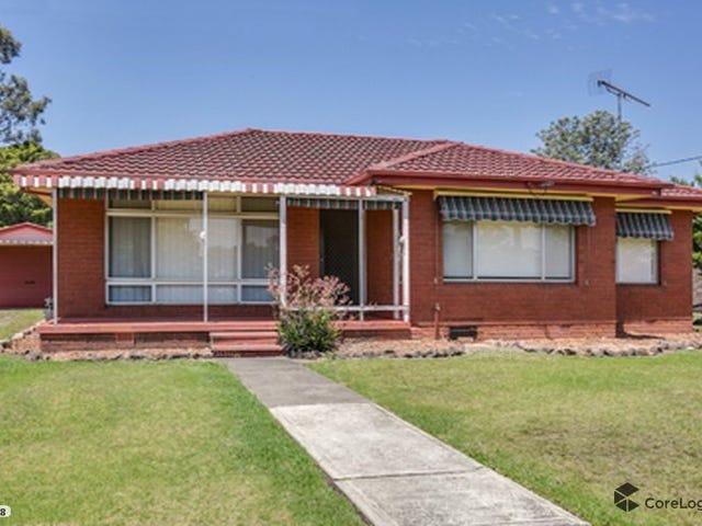 72 York Street, Tahmoor, NSW 2573
