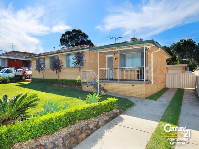 80 Barnetts Road, Winston Hills, NSW 2153