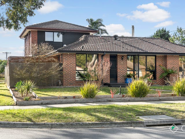 13 Broderick Road, Carrum Downs, Vic 3201