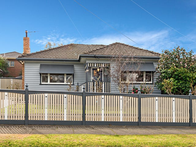 66 McNamara Street, Preston, Vic 3072