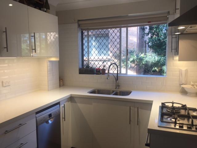 43/38 Chapman Street, Gymea, NSW 2227
