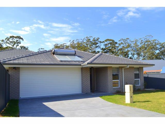 6b Chicory Close, Wauchope, NSW 2446