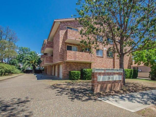 12/9-11 Haynes Street, Penrith, NSW 2750