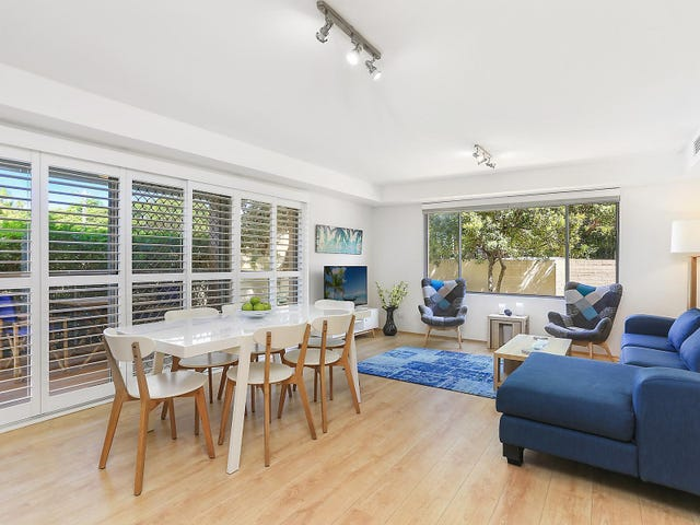 1/18 Banksia Street, Dee Why, NSW 2099