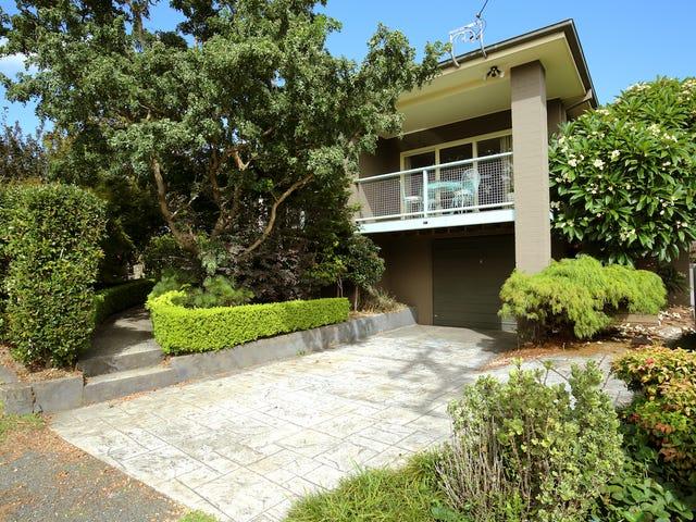 3B King Street, Berry, NSW 2535