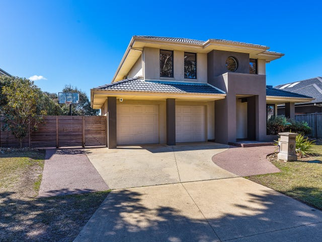 17 Feathery Grove, Sandhurst, Vic 3977