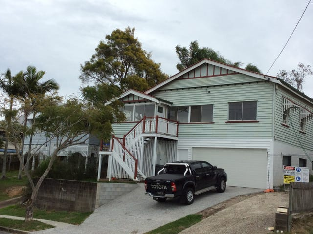 109  Eildon Road, Windsor, Qld 4030