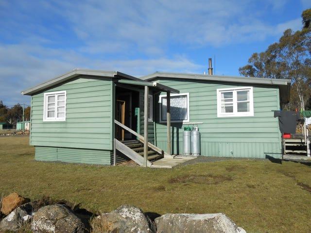 17 Wilburville Road, Wilburville, Tas 7030