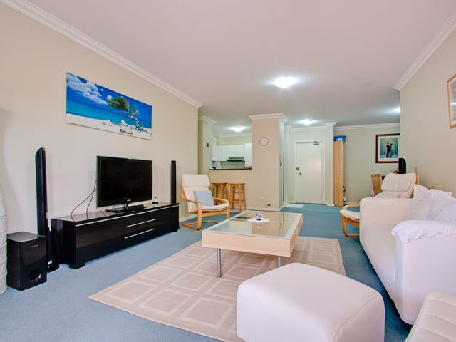 80/298 Pennant Hills Road, Pennant Hills, NSW 2120