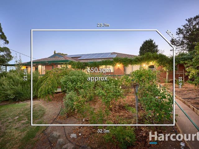 44 Wildwood Avenue, Vermont South, Vic 3133