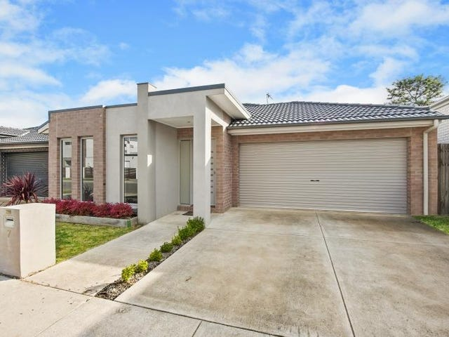 7 Cavanagh Court, Ballarat East, Vic 3350