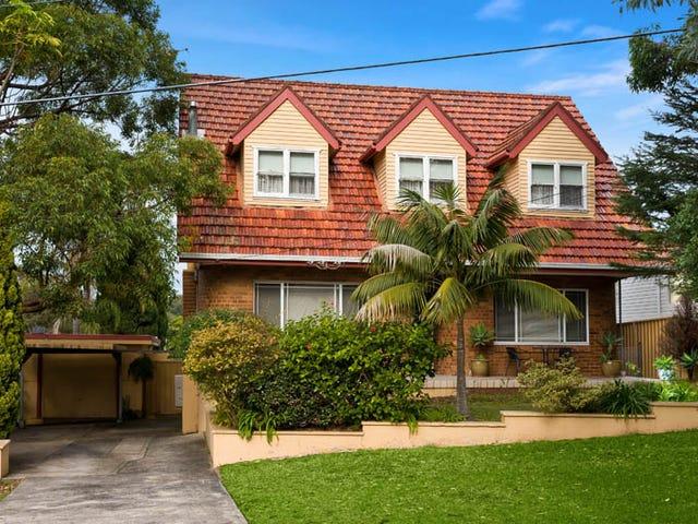 72 Caringbah Road, Caringbah, NSW 2229