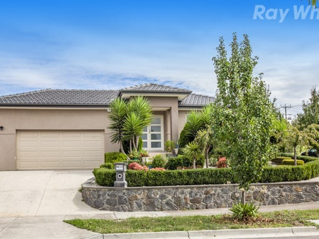 25 Mountain Way, Doreen, Vic 3754