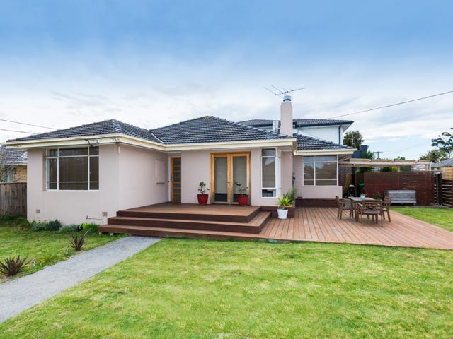 23 Matthews Road, Bentleigh East, Vic 3165