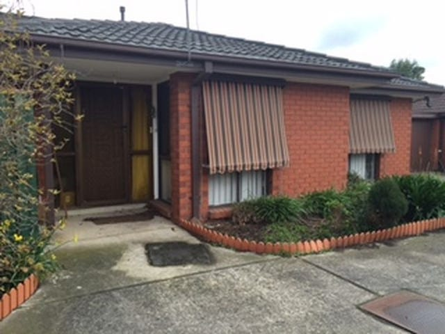 1/11 Lecky Street, Cranbourne, Vic 3977