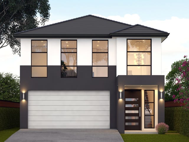43 Worcester Road, Rouse Hill, NSW 2155
