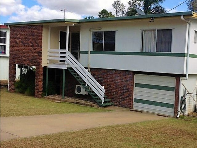 290 Blanchfield Street, Koongal, Qld 4701