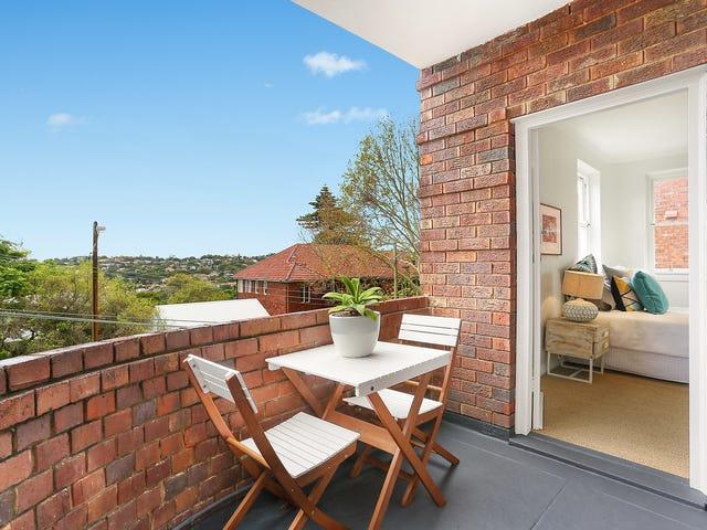 7/342 Edgecliff Road, Woollahra, NSW 2025