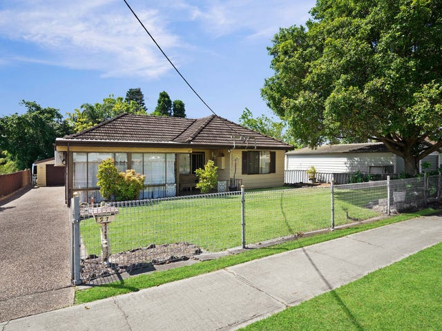 27 Cherry Street, Windale, NSW 2306