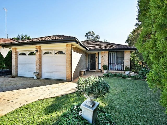 4 Toorak Place, Gerringong, NSW 2534
