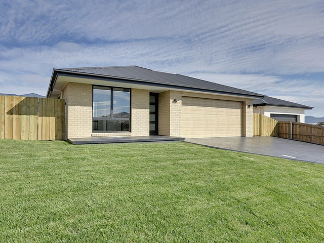 29 Barilla Court, Midway Point, Tas 7171