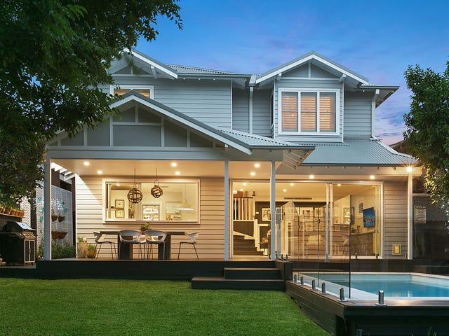 19 Wheatleigh Street, Crows Nest, NSW 2065