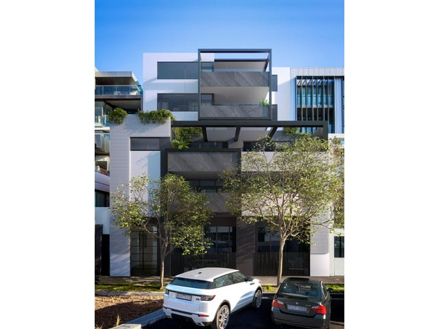 111 Nott Street, Port Melbourne, Vic 3207
