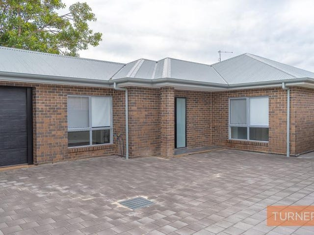 68B Darebin street, Mile End, SA 5031