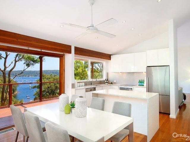 243 Hudson Parade, Avalon Beach, NSW 2107