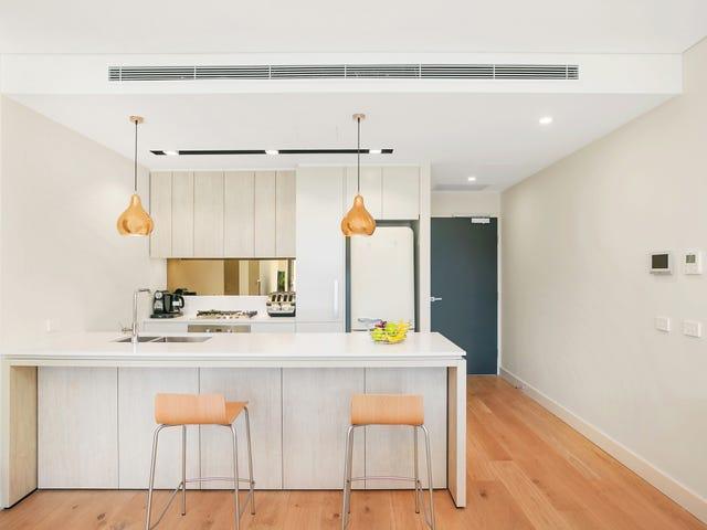 304 1 Chapman Avenue, Beecroft, NSW 2119