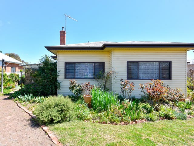 11 Cedar Street, Leeton, NSW 2705