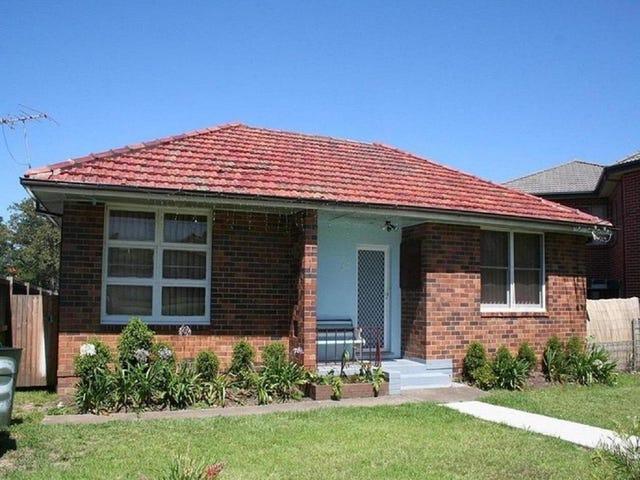 32 Hotham Road, Gymea, NSW 2227