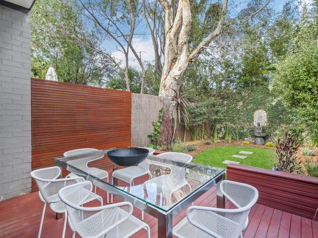 156 George Street, Erskineville, NSW 2043