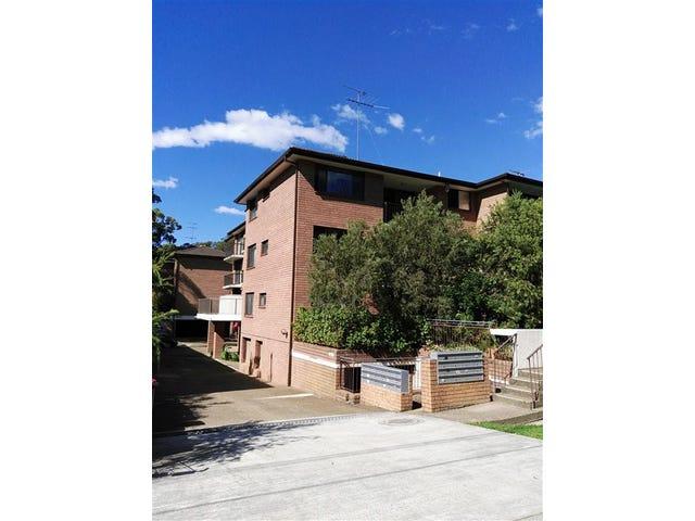24/108-110 Kiora Road, Miranda, NSW 2228