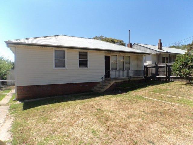 37 Rose Street, Goulburn, NSW 2580
