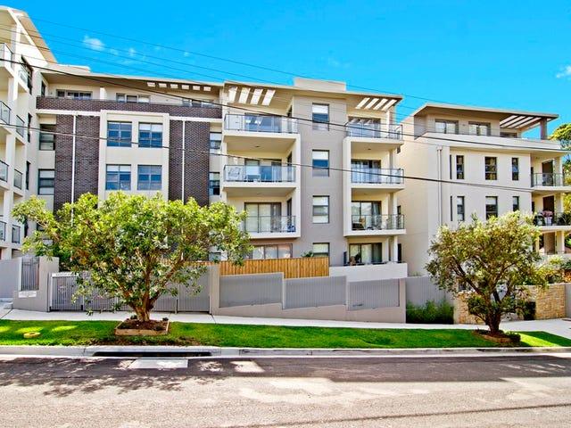 61/31-39 Mindarie Street, Lane Cove, NSW 2066